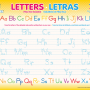 Letters-Front