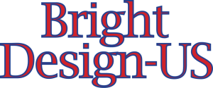Bright-Design-US-940×393
