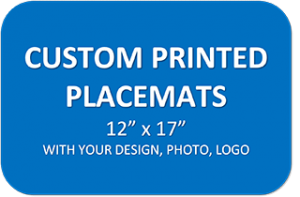 custom placemats,bl,320×210
