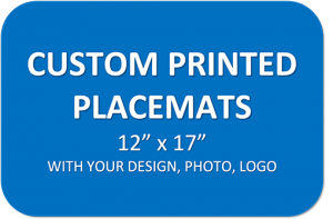 custom placemats,bl,510×335