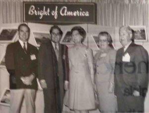 bright of america